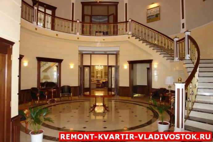 remont_kottedzhej_foto_3