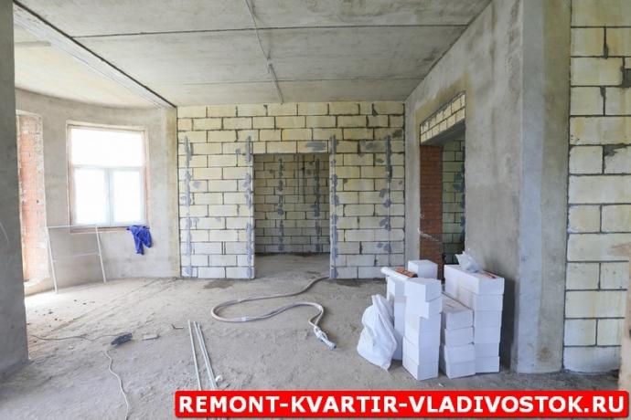 remont_kottedzhej_foto_6