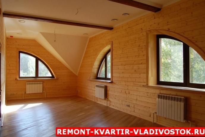 remont_kottedzhej_foto_7