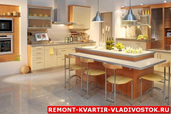 remont_kuhni_foto_11