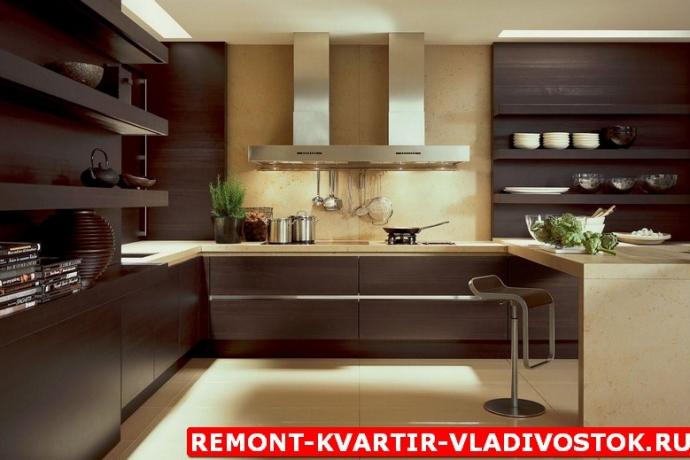 remont_kuhni_foto_16