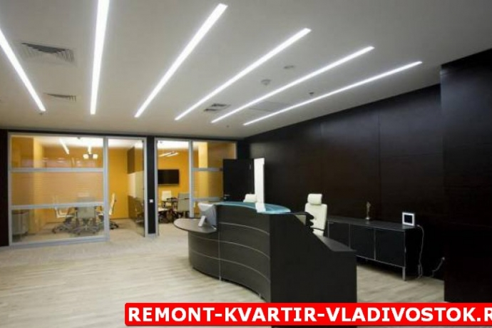 remont_ofisov_foto_12