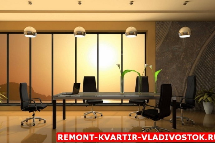 remont_ofisov_foto_14