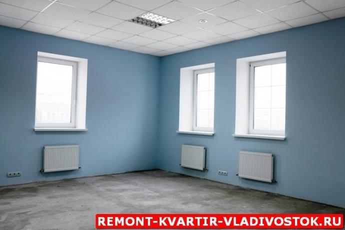 remont_ofisov_foto_4
