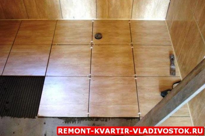 ukladka_polov_foto_2