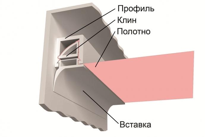 ustanovka_natjazhnyh_potolkov_foto_4