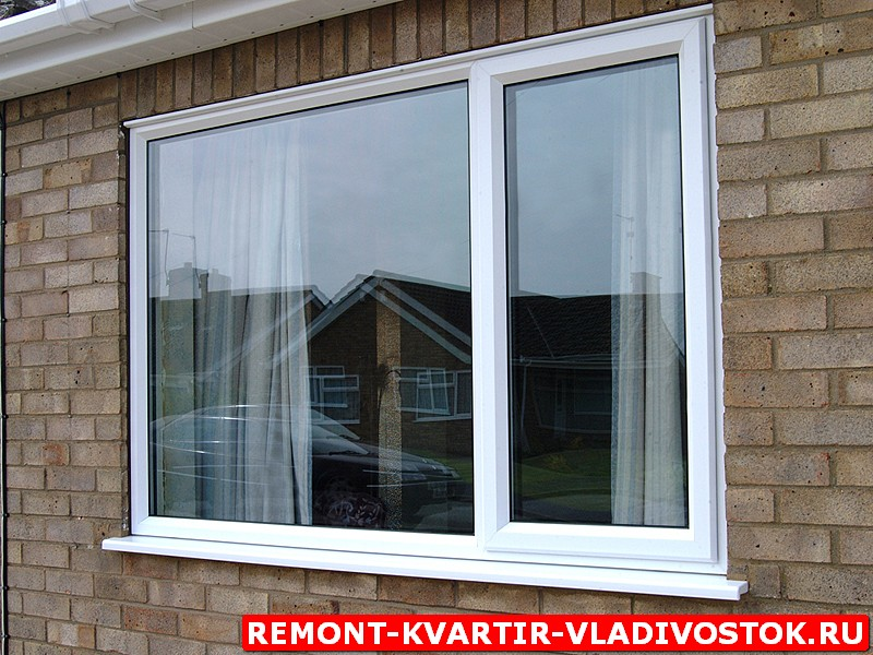 Мягкие окна цены москва