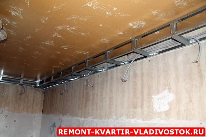 jelektromontazhnye_raboty_foto_10