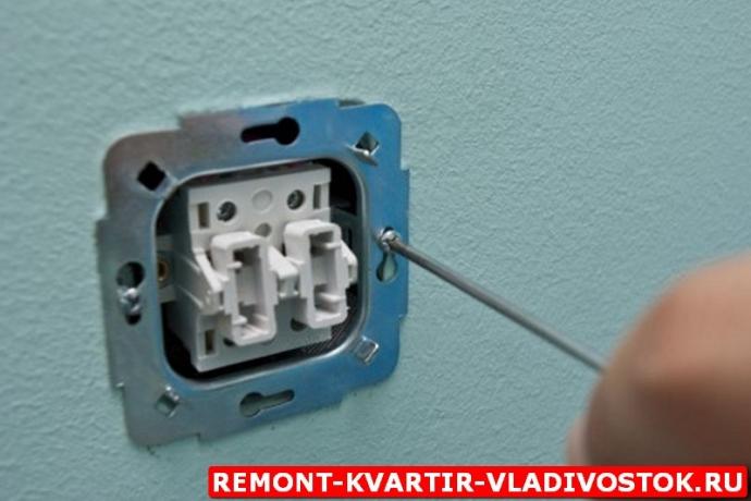 jelektromontazhnye_raboty_foto_14