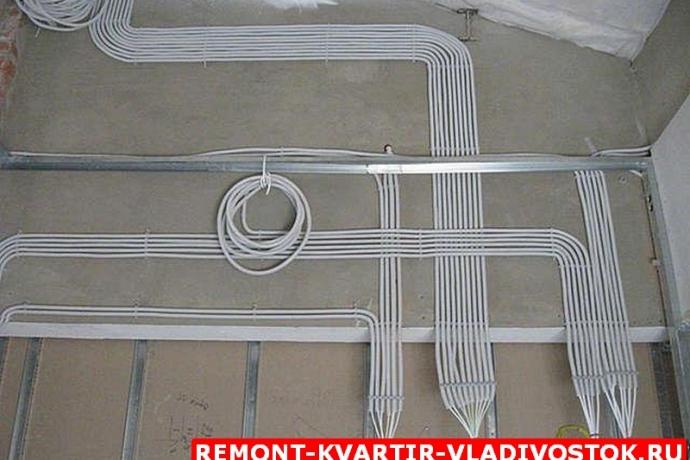 jelektromontazhnye_raboty_foto_9