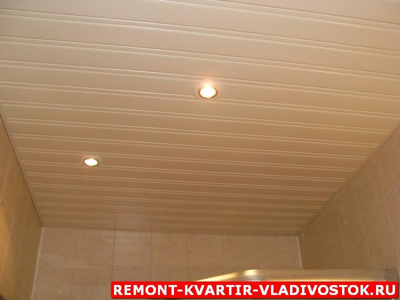 Потолок армстронг - 100 фото идей необычного дизайна