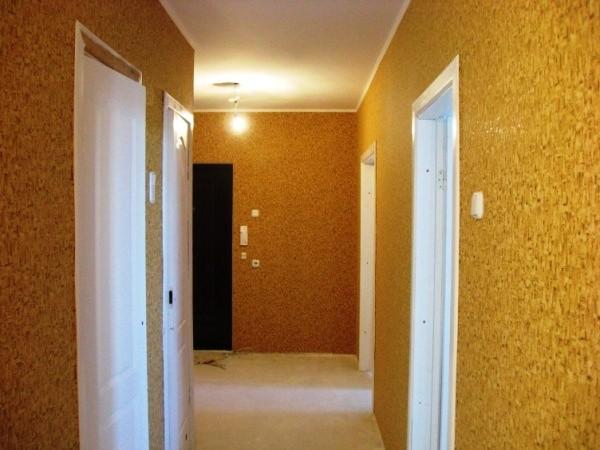 Ремонт помещений, квартир- tn-ssru