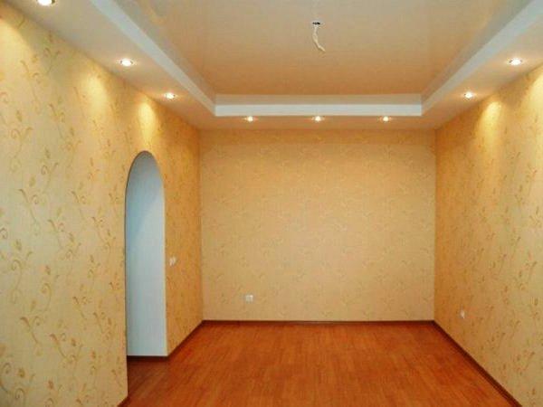 Ремонт квартир, ванной под ключ Химки, Москва
