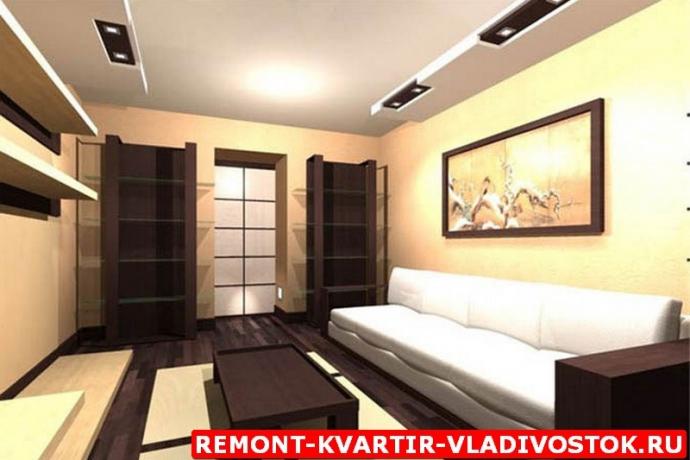 vnutrennjaja_otdelka_kvartir_foto_17