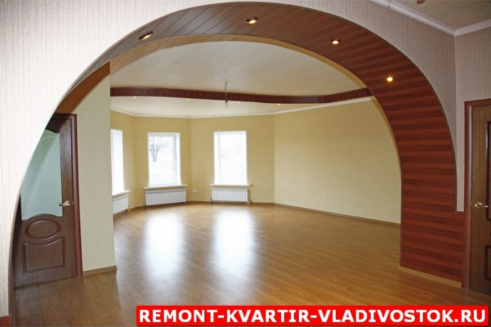 vnutrennjaja_otdelka_kvartir_foto_9