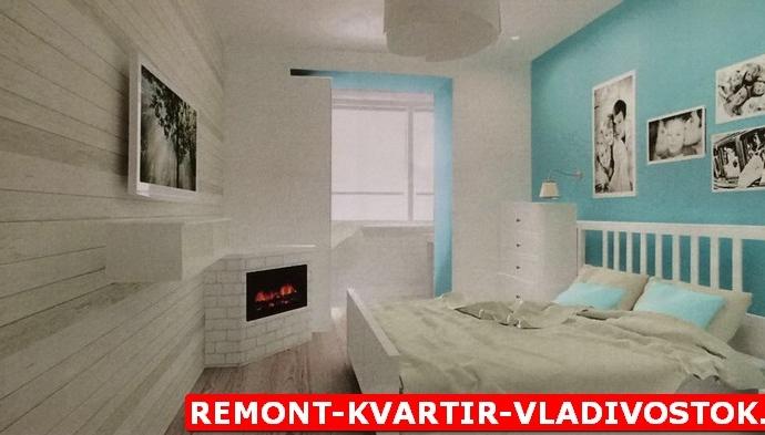 dizajn_interera_dvuhkomnatnoj_kvartiry_foto_10