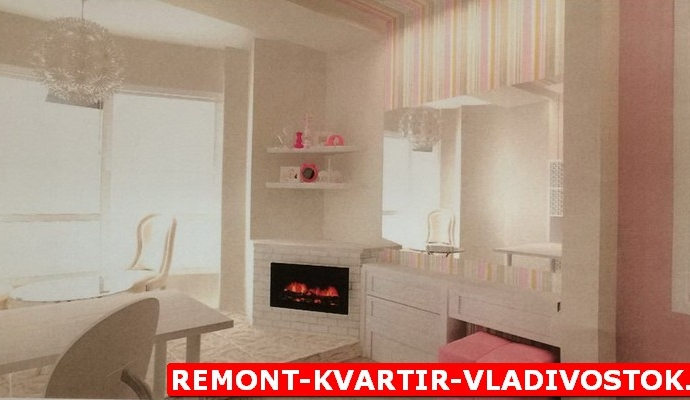 dizajn_interera_dvuhkomnatnoj_kvartiry_foto_12