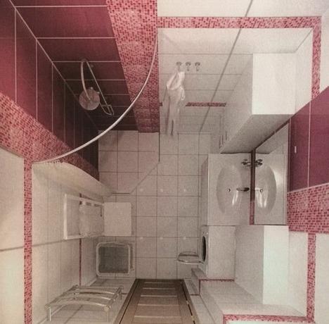 dizajn_interera_dvuhkomnatnoj_kvartiry_foto_13