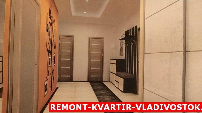 dizajn_interera_dvuhkomnatnoj_kvartiry_foto_16