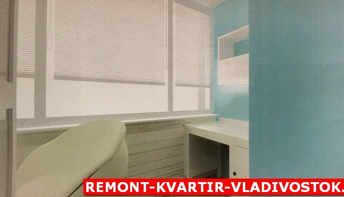 dizajn_interera_dvuhkomnatnoj_kvartiry_foto_21