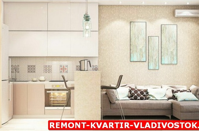 dizajn_interera_dvuhkomnatnoj_kvartiry_foto_22