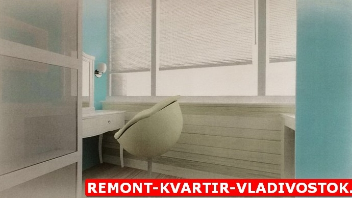 dizajn_interera_dvuhkomnatnoj_kvartiry_foto_6