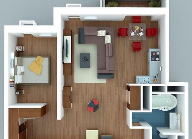 dizajn_interera_odnokomnatnoj_kvartiry_foto_1
