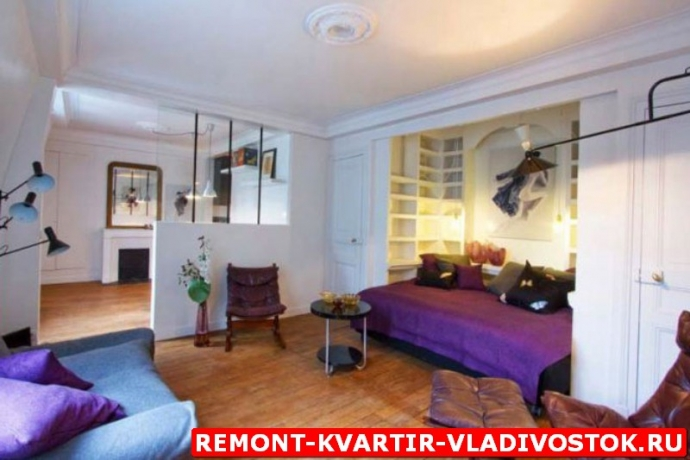 dizajn_interera_odnokomnatnoj_kvartiry_foto_10
