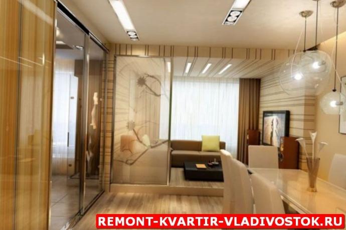 dizajn_interera_odnokomnatnoj_kvartiry_foto_12