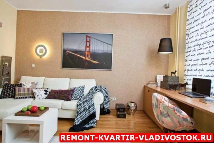 dizajn_interera_odnokomnatnoj_kvartiry_foto_16