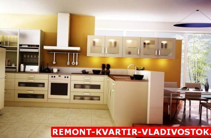 dizajn_interera_odnokomnatnoj_kvartiry_foto_21