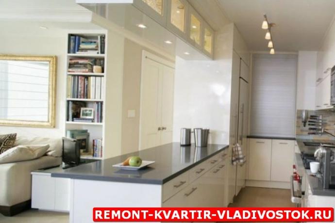 dizajn_interera_odnokomnatnoj_kvartiry_foto_22