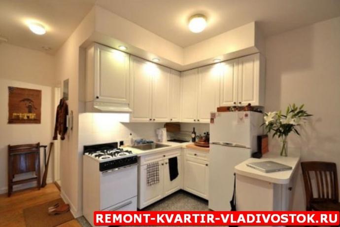 dizajn_interera_odnokomnatnoj_kvartiry_foto_24