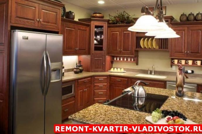 dizajn_interera_odnokomnatnoj_kvartiry_foto_26