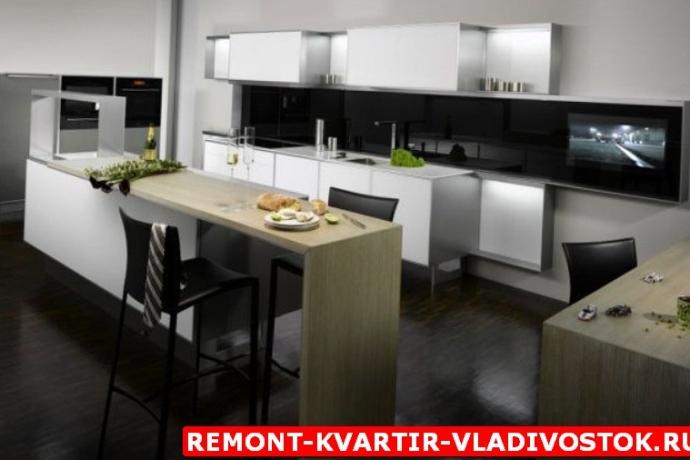 dizajn_interera_odnokomnatnoj_kvartiry_foto_29
