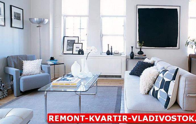 dizajn_interera_odnokomnatnoj_kvartiry_foto_31