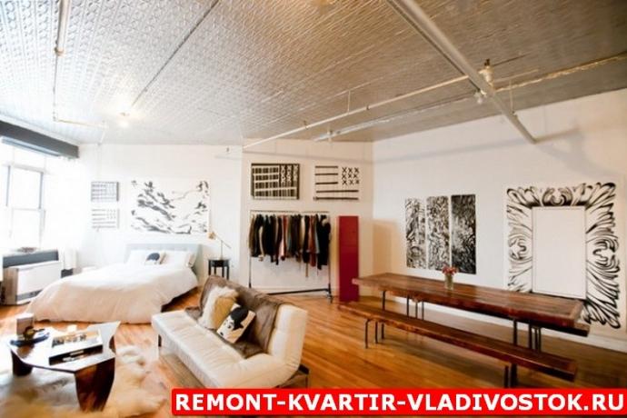 dizajn_interera_odnokomnatnoj_kvartiry_foto_32