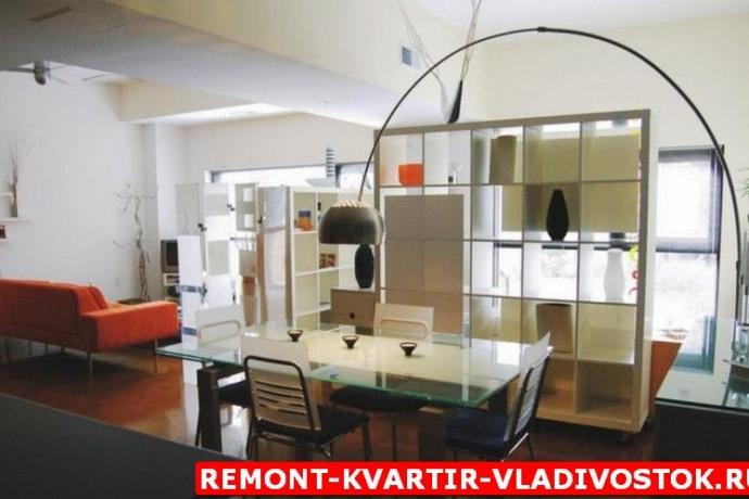 dizajn_interera_odnokomnatnoj_kvartiry_foto_33