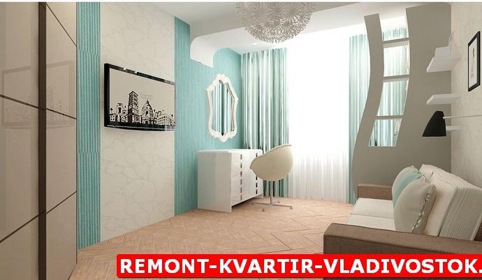 dizajn_interera_trehkomnatnoj_kvartiry_foto_10