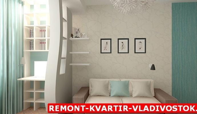 dizajn_interera_trehkomnatnoj_kvartiry_foto_11