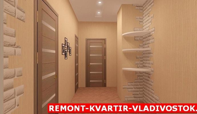 dizajn_interera_trehkomnatnoj_kvartiry_foto_14