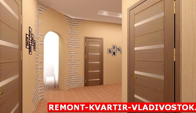 dizajn_interera_trehkomnatnoj_kvartiry_foto_16
