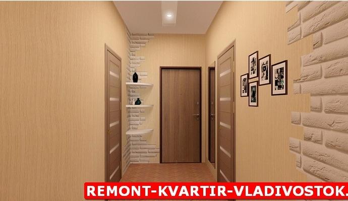 dizajn_interera_trehkomnatnoj_kvartiry_foto_17