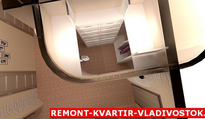 dizajn_interera_trehkomnatnoj_kvartiry_foto_27