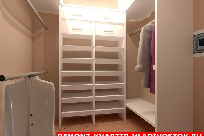 dizajn_interera_trehkomnatnoj_kvartiry_foto_28