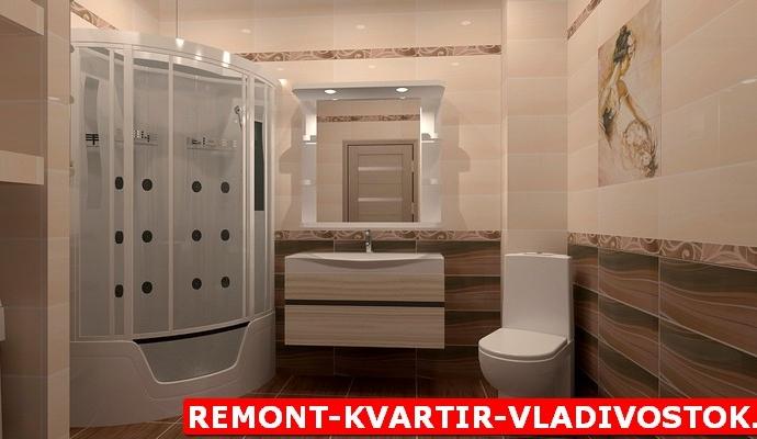 dizajn_interera_trehkomnatnoj_kvartiry_foto_31