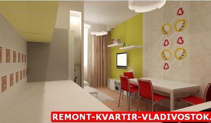 dizajn_interera_trehkomnatnoj_kvartiry_foto_4