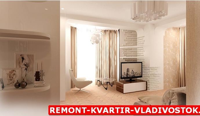 dizajn_interera_trehkomnatnoj_kvartiry_foto_5