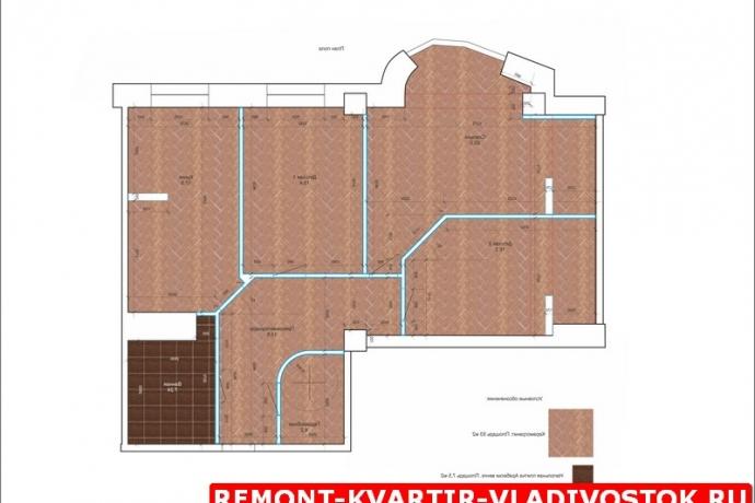 dizajn_interera_trehkomnatnoj_kvartiry_foto_6