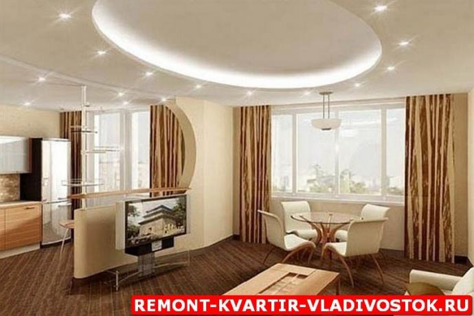 evroremont_kvartiry_foto_10